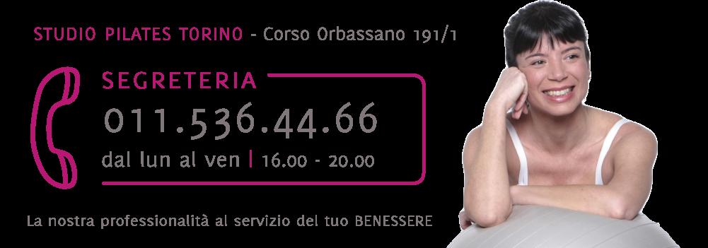 contatti-torino-01