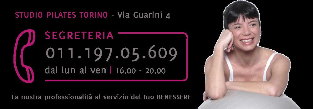 contatti-torino-02