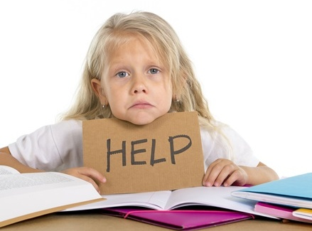 16080-stress-infantile-anche-i-bambini-sono-stressati