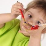 bambini--pennelli--la-pittura--la-persona_3268378