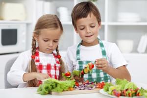 corretta-alimentazione-bambini-crescere-bio-evento-milano-alce-nero-2