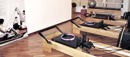 Studio PPM corso Orbassano