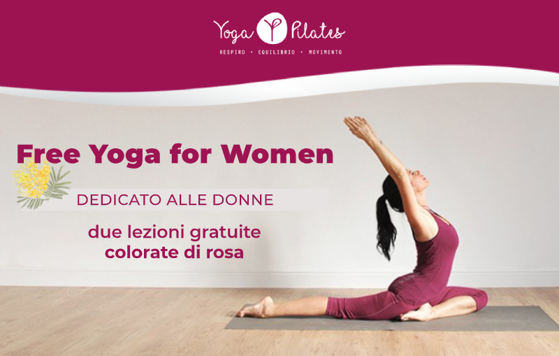 yoga-woman-week