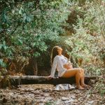 yoga-gravidanza-respirazione-1